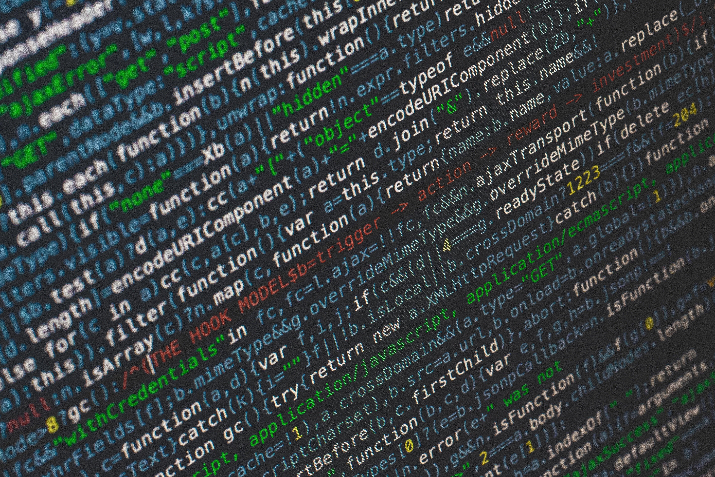 About RSA Algorithm